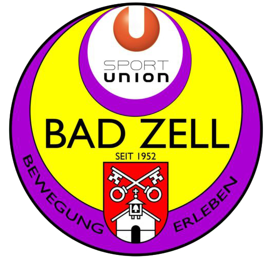 SPORTUNION BAD ZELL